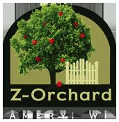 Z-Orchard | Amery, WI